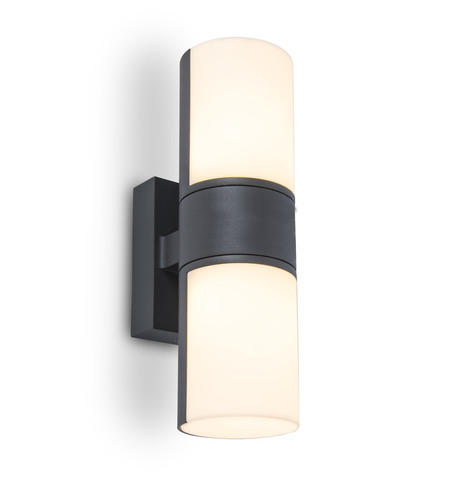 Trubka na lampu Lutec CYRA