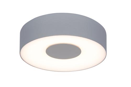 Venkovní lampa Lutec UBLO