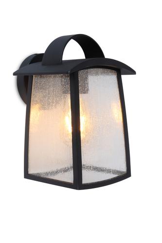Lampa zewnętrzna Lutec KELSEY