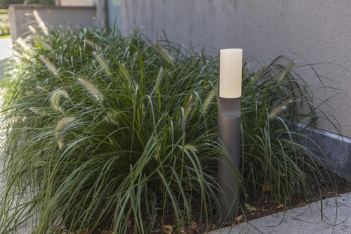 Lutec BATI venkovní zahradní sloupek