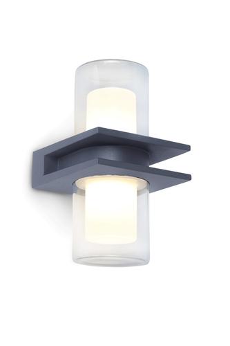 Venkovní lampa Lutec TANGO