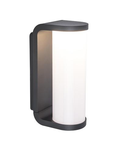 Venkovní lampa Lutec ADALYN
