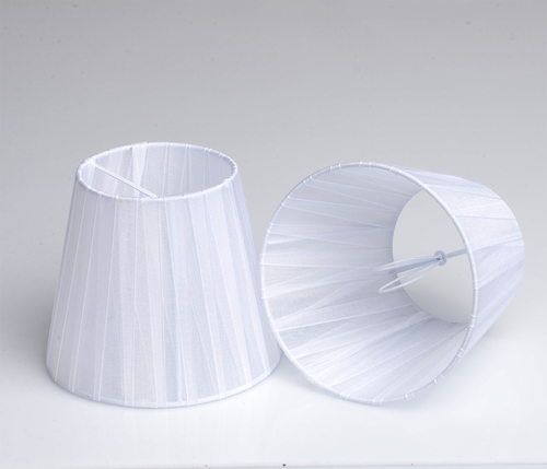 Náhradní díly bílé - LSH2019