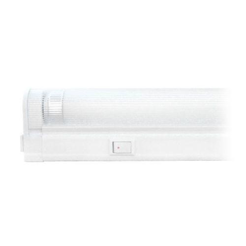 Zářivka -T8 15W 51,6 CM - 6400k