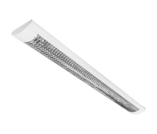 Zářivka Florida T8 LED 2x18W