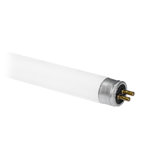 Fluorescenční F21 T5 21W 4000K