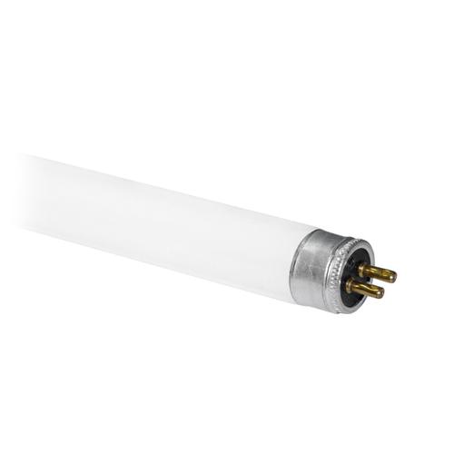 Fluorescenční F10 T8 10W 4000K