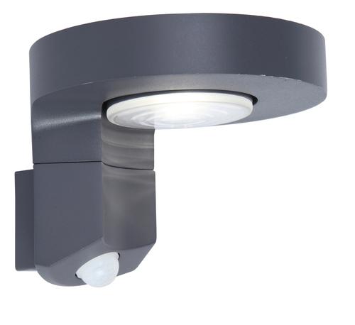 Venkovní lampa Lutec DISO