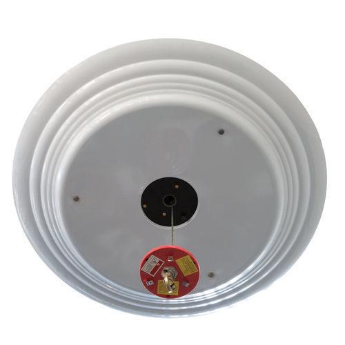 Díly zvedáku lampy - zvedněte MW-150