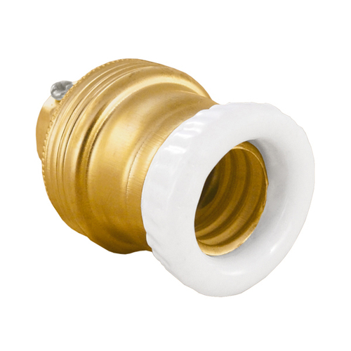 Objímka žárovky E14 250V