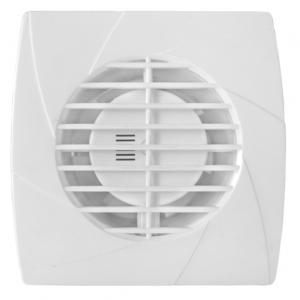 Domovní ventilátor FI100