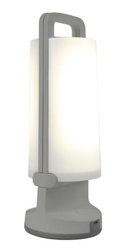 Lutec DRAGONFLY venkovní lampa