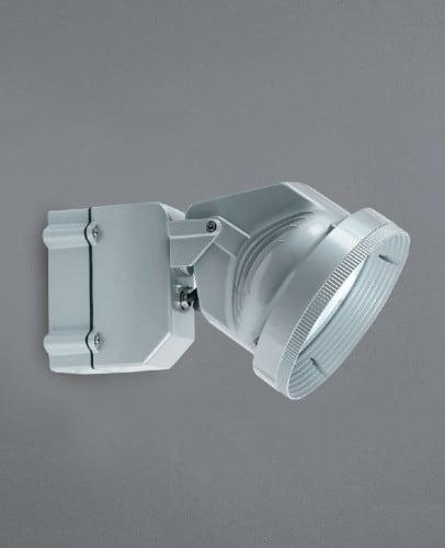 Reflektor zewnętrzny Allum JOLLY 2.903/01-60