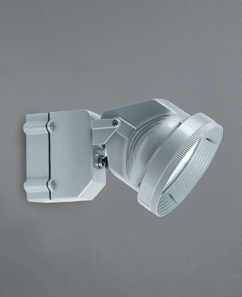 Vnější nástěnné svítidlo Allum JOLLY 2.904 / 01-60