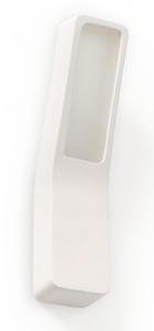 Keramické nástěnné svítidlo COMMA small 0