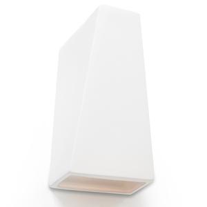 Keramická nástěnná svítidla FUTURO small 0