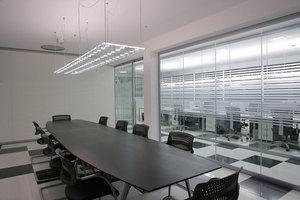 Závěsná lampa Fabbian Sospesa D42 5W L - průhledná - D42 A21 00 small 7