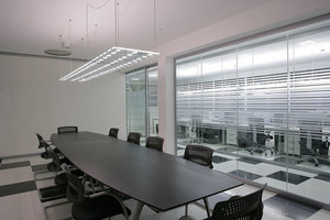 Závěsná lampa Fabbian Sospesa D42 10W XL - průhledná - D42 A13 00 small 7