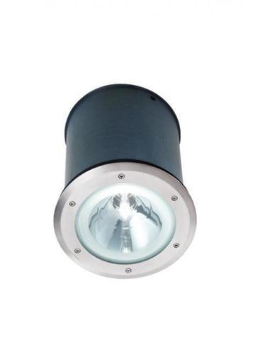 Oprawa wpuszczana Zewnętrzne Fabbian Cricket D60 75W - D60 F30 35