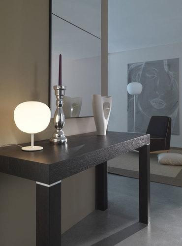 Stolní lampa Fabbian Lumi F07 5W 12 cm - F07 B01 01