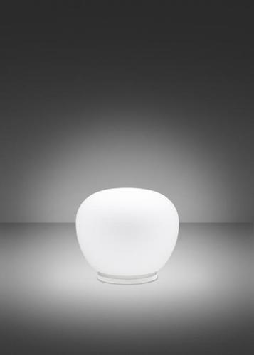 Stolní lampa Fabbian Lumi F07 30 cm - F07 B45 01
