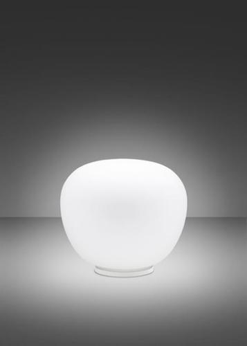 Stolní lampa Fabbian Lumi F07 38cm - F07 B43 01