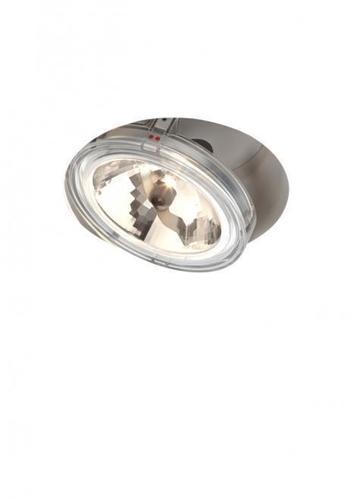 Svítidlo Fabbian Tools F19 5W G53 - F19 F50 01