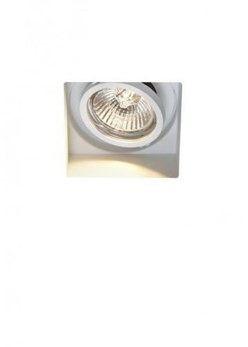 Svítidlo Fabbian Tools F19 GU10 - F19 F10 01