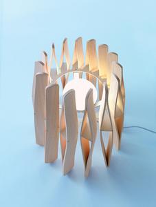 Stolní lampy Fabbian Stick F23 - F23 B02 69 small 0
