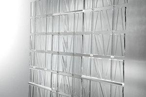 Fabbian Dlaždice a příslušenství D95 Krycí lišta 60cm - Leštěný hliník - D95 Z11 27 small 15