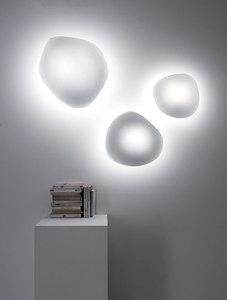 Nástěnná lampa Fabbian Lumi F07 43cm - F07 G19 01 small 3