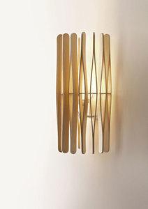 Závěsná lampa Fabbian Stick F23 22W 33cm - F23 A01 69 small 6