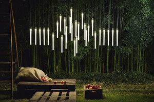 Závěsná lampa Fabbian Multispot F32 Single - F32 L09 00 small 6