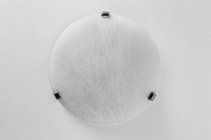 Plafond Frost small 1