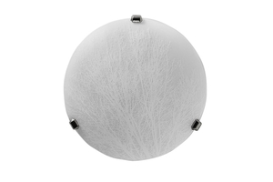 Plafond Frost small 4