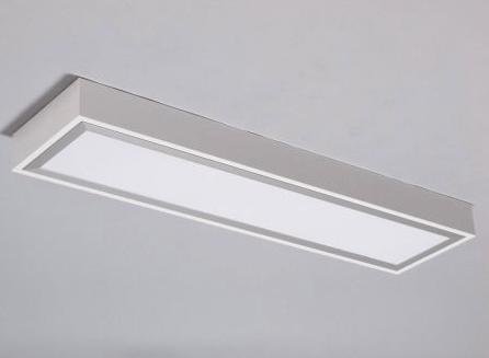 Upevnění na podhledy Aga Light PLUS 2X18W TOPAZ