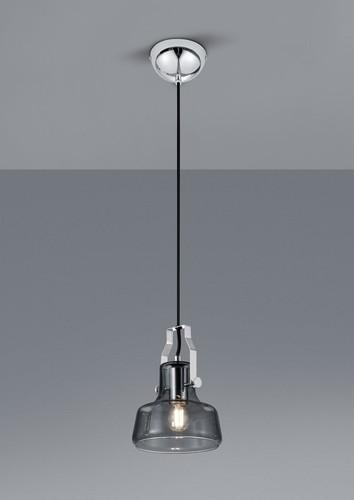 Závěsná lampa KOLANI 305600106