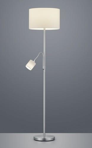 HOTEL 403900201 stojací lampa