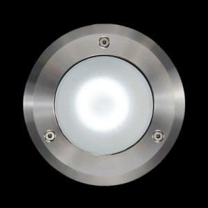 Ares ALTEA 1X50W 13328 small 0