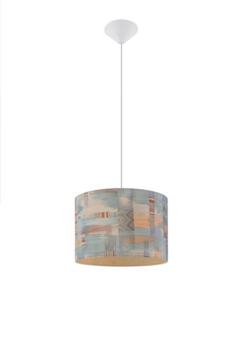 Závěsná lampa TAP
