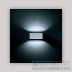 Externí nástěnné svítidlo Ares ZELDA ANTRA 715722 small 1