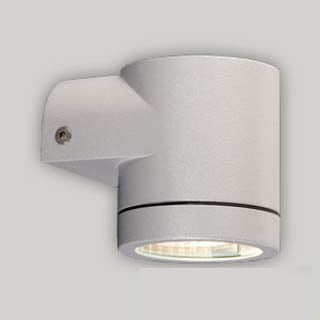 Externí nástěnné svítidlo Ares JACKIE 842800.2