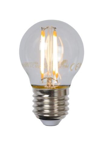 Lucide LED BULB 49021/04/60