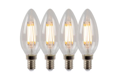 Lucide LED BULB 49023/14/60