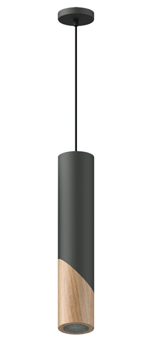 Závěsná lampa SVEG 60 Thoro