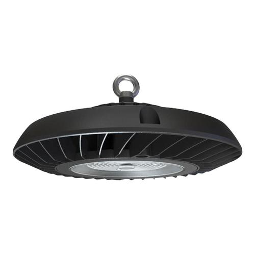Plateo 2 Led Highbay 230 V 200 W Ip65 Nw Úhel 90