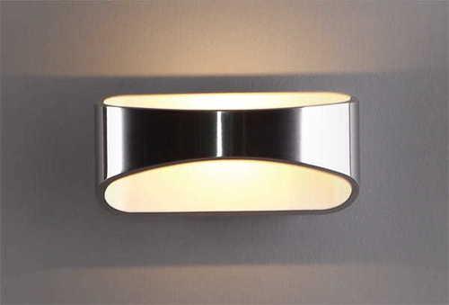 HUGO W0053 nástěnné svítidlo Max Light