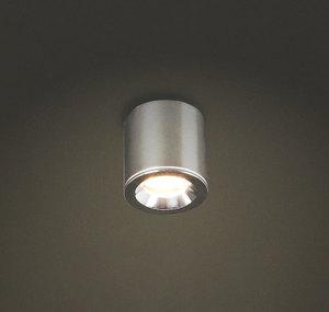 FORMOVAT IP65 C0107 Max Light small 0