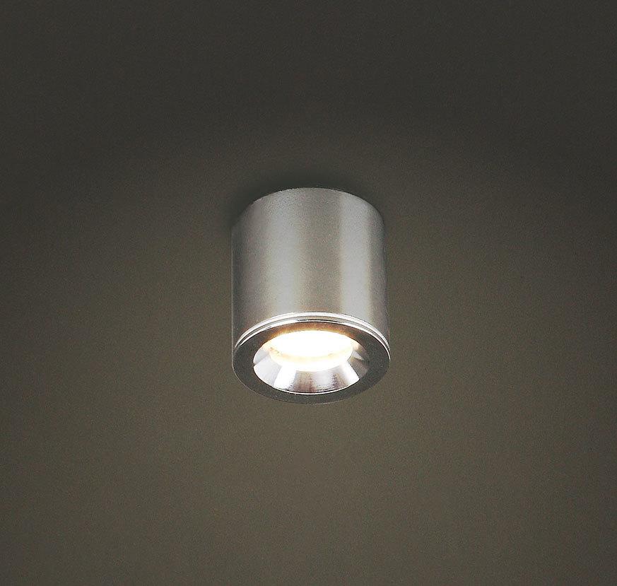 FORMOVAT IP65 C0107 Max Light
