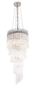 Gama závěsná lampa P0292 Max Light small 0